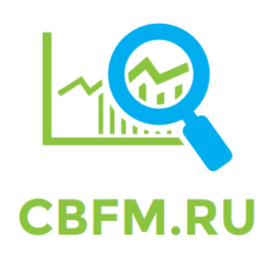 CBFM.RU